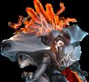 HTMCC Avatar KnightBattlewagon.png
