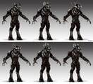 HW2 LetVolir Concept 2.jpg