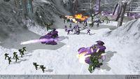 HW Screenshots E3 10.jpg