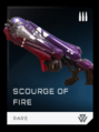 Scourgeoffire.png
