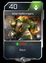 Blitz Wild Hellbringers.png