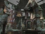 H2 Warlock 2.jpg