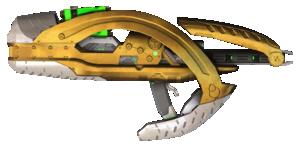 H3-FuelRodGunSide.png