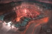 H3ODST MombasaStreets Courtyard Concept.jpg