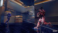 H5-Crossfire-Beta-4.jpg