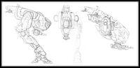 HCE MechWalker Concept 1.jpg
