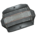 HR Grenadier RShoulder Icon.png