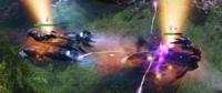 HW2 Shock battletanks.png