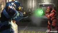Halo-3-legendary-map-pack--20080408000155827.jpg