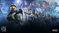 Halo 15thanniv banner.png