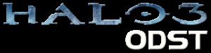 Halo 3 ODST Logo Large.png