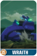 Halo Legends card 35.png