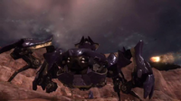 Halo Reach Scarab.png