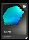 REQ Card - Cyan.png