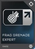 REQ Card - Frag Grenade Expert.png