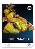 REQ Card - Temple Wraith.jpg