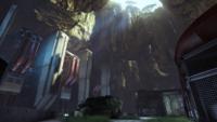 Vertigo screenshot 2.png
