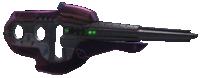 H3-CovenantCarbine-AngleSide.png