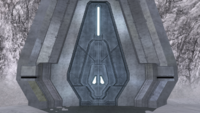 H3-I04B-Forerunner door.png