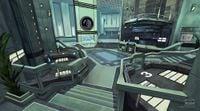 H3ODST AlphaSite Lobby Concept.jpg