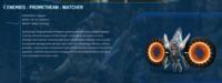 H4IG Enemies - Promethean Watcher.png