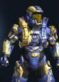 H5-Waypoint-Defender-REDOUBT.png