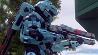H5G-Arclight.png