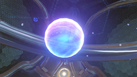 H5G-Truth-Hologram of Soell VII.png