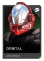 H5G REQ Helmets Orbital Uncommon.png