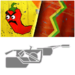 HCE Flamethrower HotPepper Skin.png