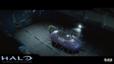HTMCC HCEA Achievement Skulltaker Halo: CE: Black Eye achievement art