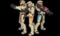 Halo2 s6 spartan tan.jpg