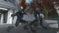 HaloReach-Melee--image.jpg