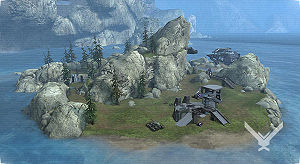HaloReach - Paradiso.jpg