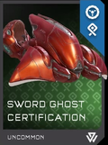 REQ Certification Sword Ghost.png