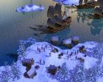 Age-of-empires-3.jpg
