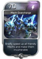 Blitz Mech Overcharge.png