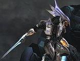 Councilor in combat.jpg