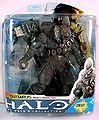 H2-Tartarus pack.jpg