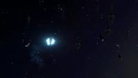 H2A-Battlecruisers Battle of Earth.png