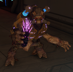 H2A Heretic Grunt.png