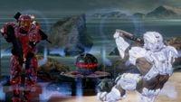 H2A Multiplayer Assault Bomb Defense.jpg