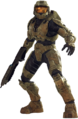 H3 Master Chief pose.png