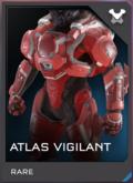 H5G-Armor-Atlas-Vigilant.png