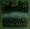 H5G-Navy poster.png