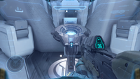 H5G-TheBreaking-MissionIntel4.png