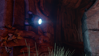 H5G - Covenant work light.png