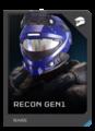 H5G REQ Helmets Recon GEN1 Rare.png
