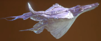 HOD Whale2.png
