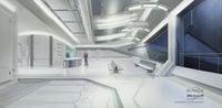 HR SwordBase Interior Concept.jpg